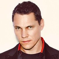 """Tiësto's Club Life Podcast 331 - Two Hour """"Club Life After Hours"""" Edition by Tiësto on SoundCloud"""