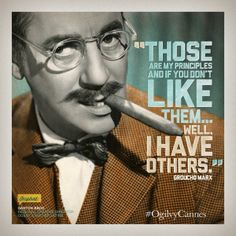 comedian, cigar, movi star, marx bros, hollywood, groucho marx, actor, the marx brothers quotes, famous peopl