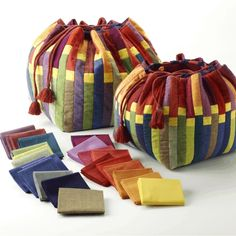sew, quilt, craft photo, bolso, patchwork bags patterns