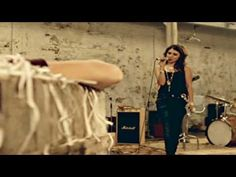 Sweet about me-Gabriella Cilmi