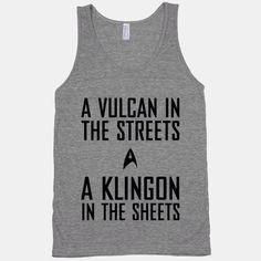 fit, style, cloth, funni, art print, design, human, tanks, shirt