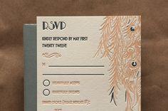 wedding-invitations-retro-gatsby--UDU2Ny0xMjc4MzUuNDkzMDY0.jpg 567×377 pixels