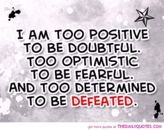 upbeat quotes and sayings | motivational love life quotes sayings poems poetry pic picture photo ...