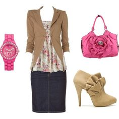 skirt, jacket, apples, cloth style, shoe