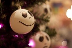 christmas sweets, disney christmas idea's, christma sweet, christmas ornaments, christma ornament, parti idea