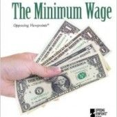 'Work and Wages': A standards-based lesson plan for high school students