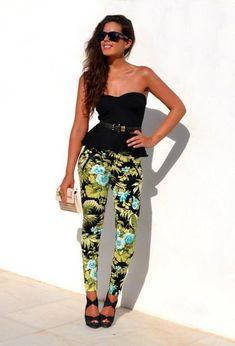 DESIGNER CLOTHES  WOMENS FASHION find more women fashion ideas on www.misspool.com