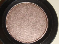 MAC Satin Taupe. Best color ever made!! A must have in my make-up bin!