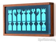 austin_chess_set