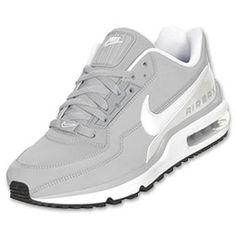 shoes, style, fli kick, running, nike air max