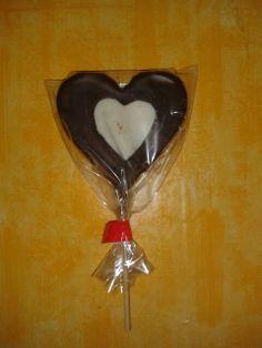 San Valentines day