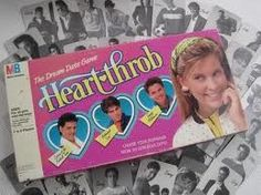 OMG...I loved my Heartthrob game!!!