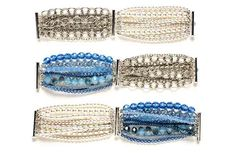 match bracelet, bracelet idea