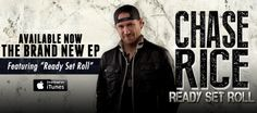 Album: Ready Set Roll EP Release Date: October 15, 2013