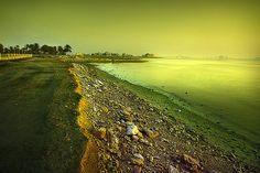 Arad Sea Side - Bahrain
