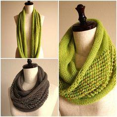 http://www.usefuldiy.com/diy-lic-scarf-with-beads-how-to/