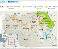 Areas of Isis influence –  factors fuelling rise of Islamic State militants http://gu.com/p/4vqh7/tw  @guardianworld