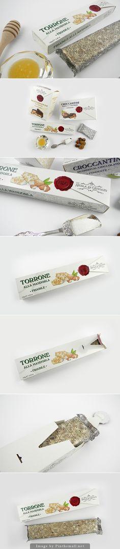 Torroni Cav. Nicola Di Gennaro - confectionery