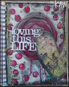 ARt JOUrNAL