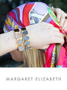 Margaret-elizabeth