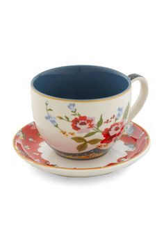 Charm in Arm Coffee Mug