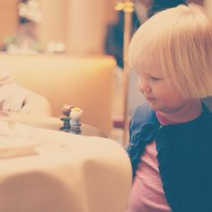 Tips On Traveling With A Toddler   Where To Stay   Sycamore Street Press