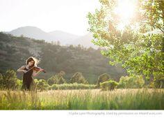 senior girl photo picture ideas #photography {via iHeartFaces.com}