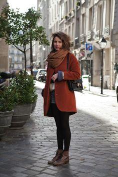 #Rust  Navy Blazers #2dayslook #fashion #nice #NavyBlazers  www.2dayslook.nl