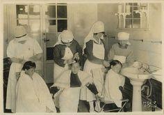 rais healthi, healthi idea, natur lice, stuff, lice treatment, natur health, head lice, lice combingjpg, natur remedi
