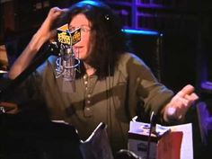 "Howard Stern - Stuttering John Berated - 3/8/95 www.YouTube.com/AntonPictures  ""Free Full Movies and Television Programs on Anton Pictures YouTube Channel""  #freemovies #youtube #movies #howardTV #indemand  #HowardStern #fullmovies #english  Anton Pictures on YouTube - FREE FULL ENGLISH MOVIES ON YOUTUBE #siriusxm"