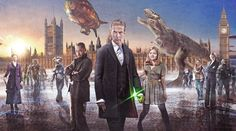 http://imageserver.moviepilot.com/its-all-about-to-change-doctor-who-series-8-episode-1-to-be-screened-in-cinemas-around-the-world.jpeg?width=1014&height=567