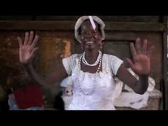 dancing in the kitchen #Africa #Uganda #Compassion #ChildSponsorship #Missions www.compassion.com