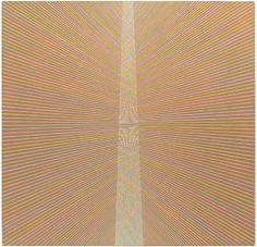 Sara Eichner-'Intersecting planes'-Sears-Peyton Gallery