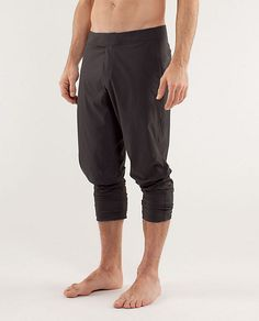 Lululemon INVERSION PANT