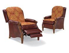 Fairfield Chair - 7003-33