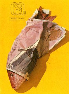 by Art Shipman 1962.