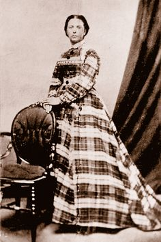 """The smiles of Dora Hand, some pioneers recalled, caused more revolver fights than those of any other woman in the West. A popular singer in Dodge City, Kansas, the beautiful woman was shot and killed in 1878 by a cowhand named James """"Spike"""" Kenedy. A posse was quickly organized to chase the killer down and bring him to justice. Among the members of the posse were Wyatt Earp, Bat Masterson, Charlie Bassett and Bill Tilghman."""