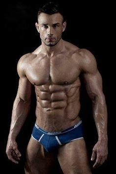fitness models, muscl, male fitness, underwear, hot, adam parr, men, blog, blues