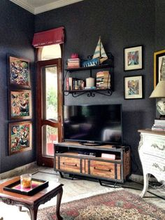 Aradhana's Absolutely Beautiful Bedroom