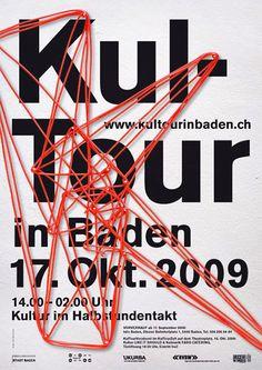 Kul-Tour