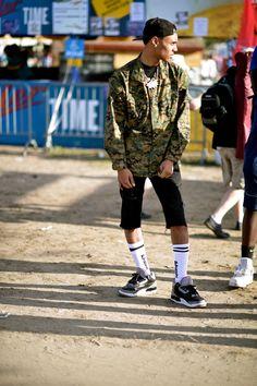 DapperLou.com | Mens Fashion & Style Blog | Street Style | Online Shopping