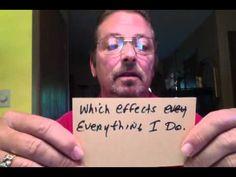 Alzheimer's Awareness Video