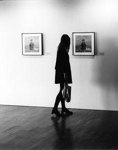 ARgENTUM ~ SAGE ~ la potion infinie #sage #blackandwhite #gallerygirl