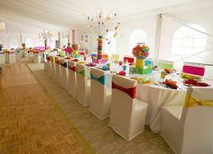 color candi, mitzvah idea, event, bar mitzvah, candi parti