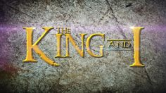 """""""The King and I"""" is our current message series. We invite you to attend any of our three Heartland Campuses: Winter Haven Campus (5624 Cypress Gardens Blvd); Saturday evenings at 6:00 pm & Sunday mornings at 9:00 & 10:45 am; Auburndale (408 Pilaklakaha Ave) & Eloise Campuses (108 1st Eloise St): Sunday mornings at 10:00 am. If you would like to listen to past messages in this series just log onto heartchurch.org. Please call the office at 299.7797 if you have any questions. #hccthekingandi"""