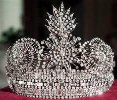 royal crown, bling, queen elizabeth, sparkl, crown jewel, queens, jewelri, royalty crowns, british crowns & tiaras