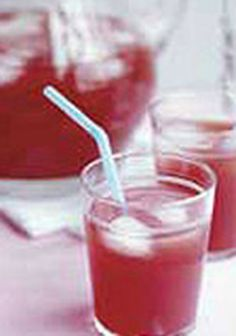 KOOL-AID Punch — Whether you're looking for a tropical sip or a fizzy slurp, this mix-and-match KOOL-AID recipe can help you create the perfect punch.