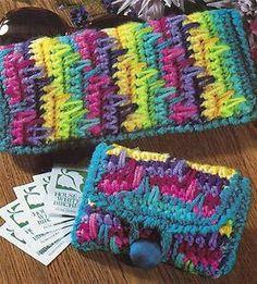 http://i.ebayimg.com/t/6M-CROCHET-PATTERN-FOR-Colorful-Eyeglass-Case-Business-Card-Holder-