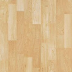 Laminate Flooring (20.10 sq. ft. / case)-LF000161 at The Home Depot ...