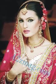 beautiful #southasian #Bride